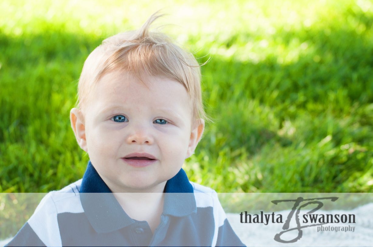 Fort Collins Photographer - Family Session (5)