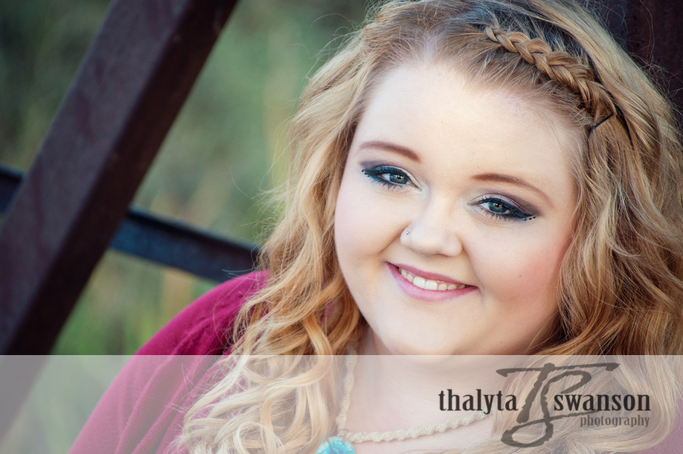 Fort Collins Photographer - Senior Photos (5)