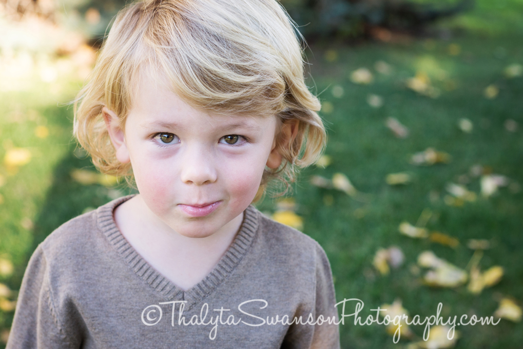 Family Photo Session - Fort Collins Photographer(2)