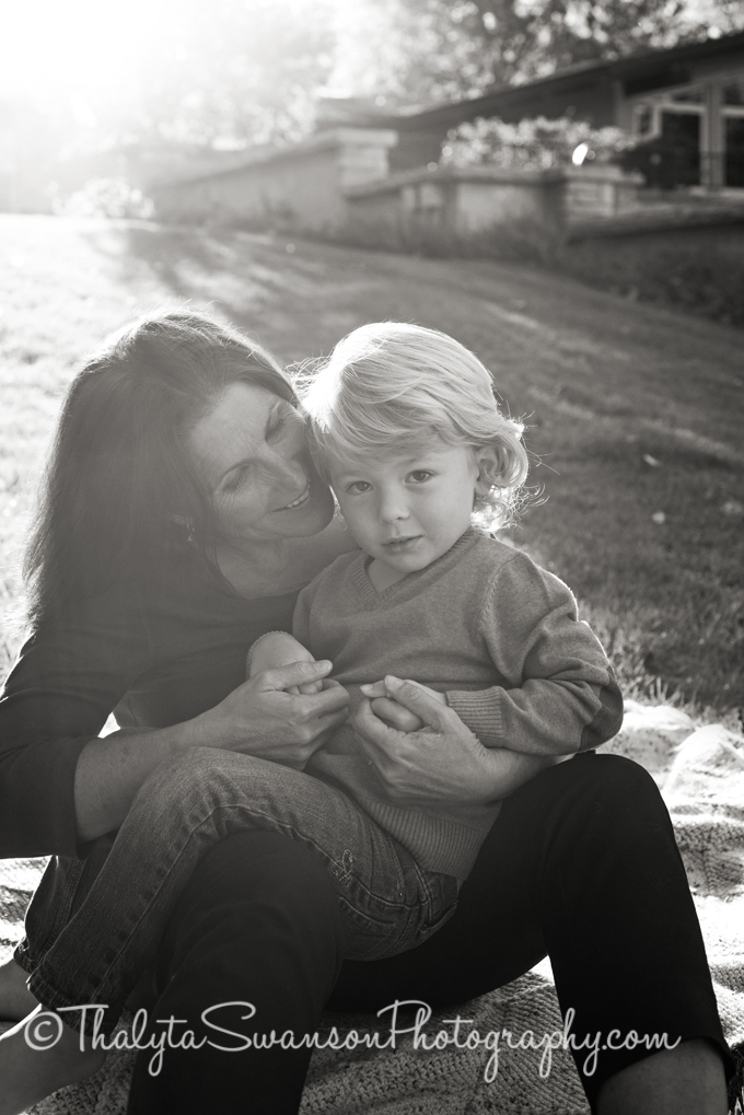 Family Photo Session - Fort Collins Photographer(3)