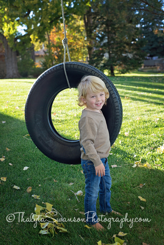Family Photo Session - Fort Collins Photographer(4)