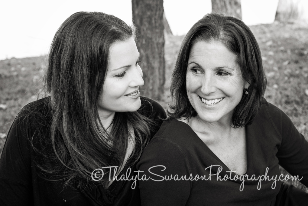 Family Photo Session - Fort Collins Photographer(5)