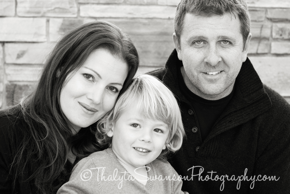 Family Photo Session - Fort Collins Photographer(6)