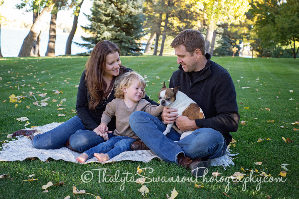 Family Photo Session - Fort Collins Photographer(7)