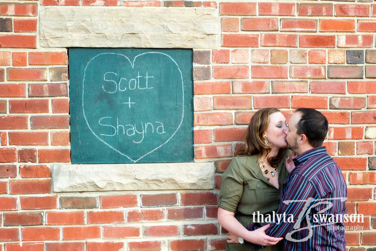 Fort Collins Photography - Engagement Session (11)