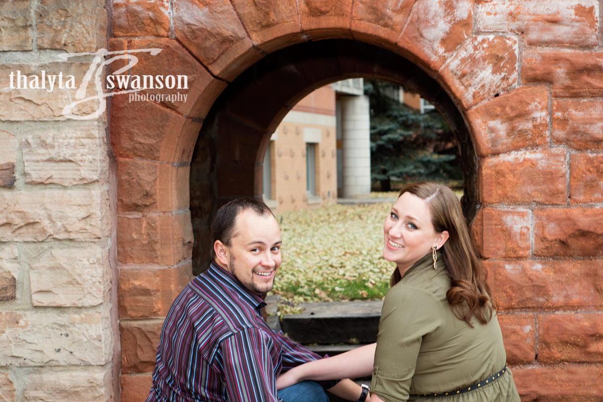 Fort Collins Photography - Engagement Session (12)