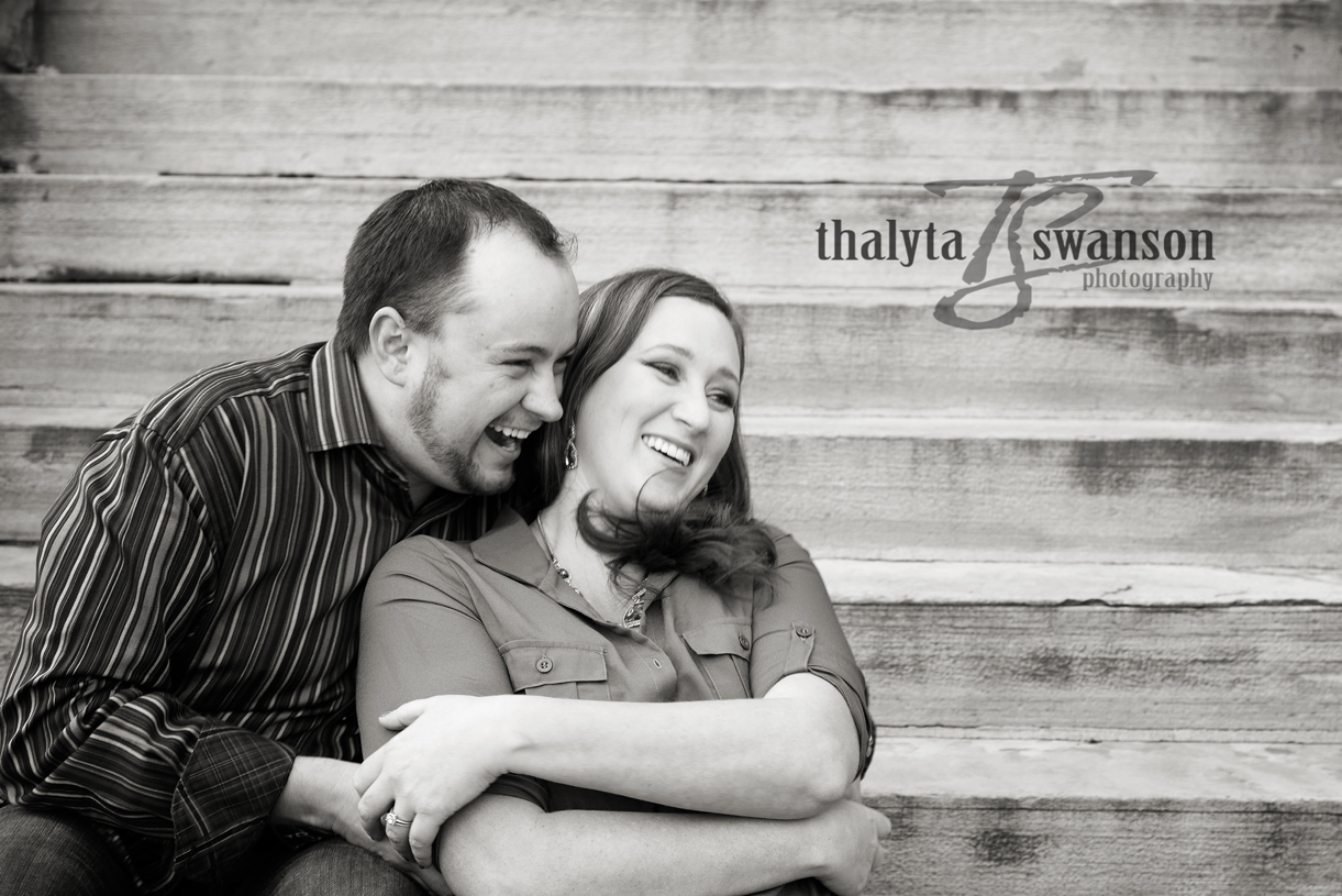 Fort Collins Photography - Engagement Session (14)