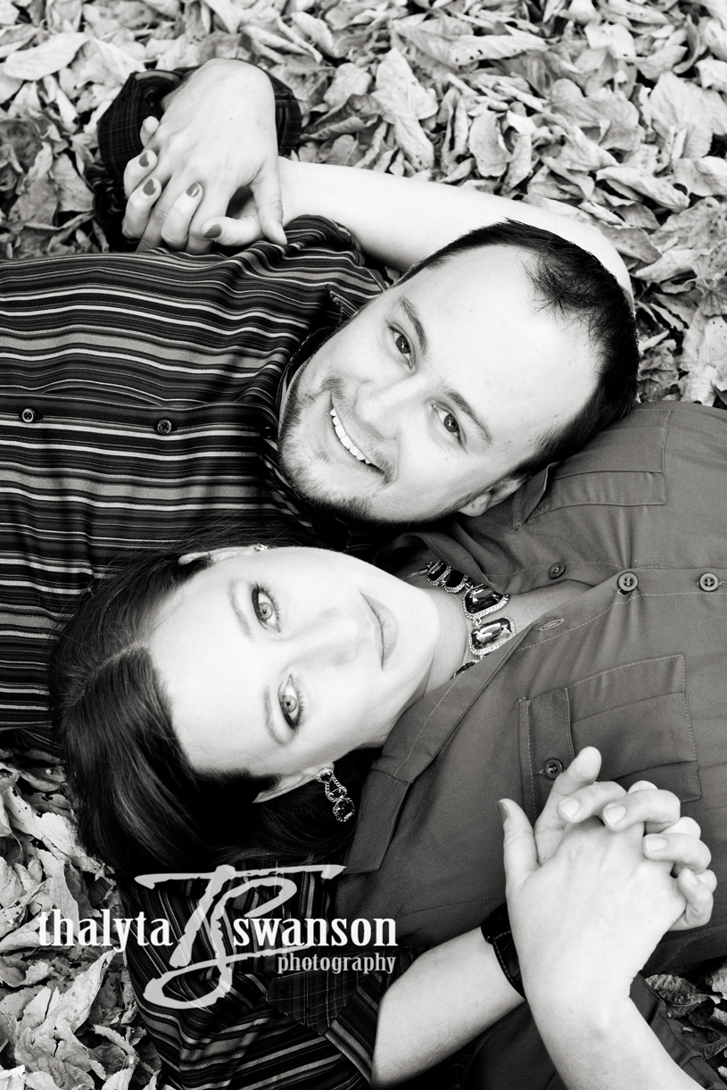 Fort Collins Photography - Engagement Session (15)