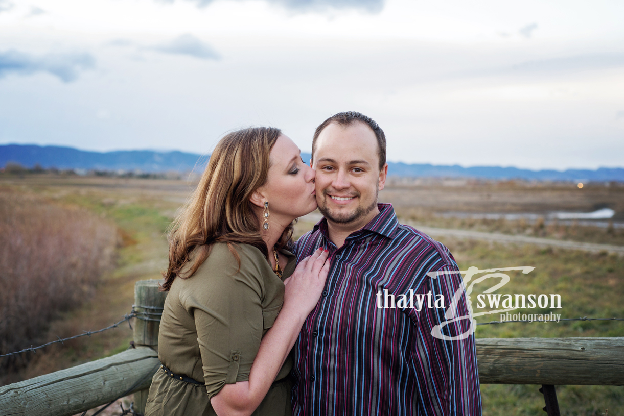 Fort Collins Photography - Engagement Session (17)