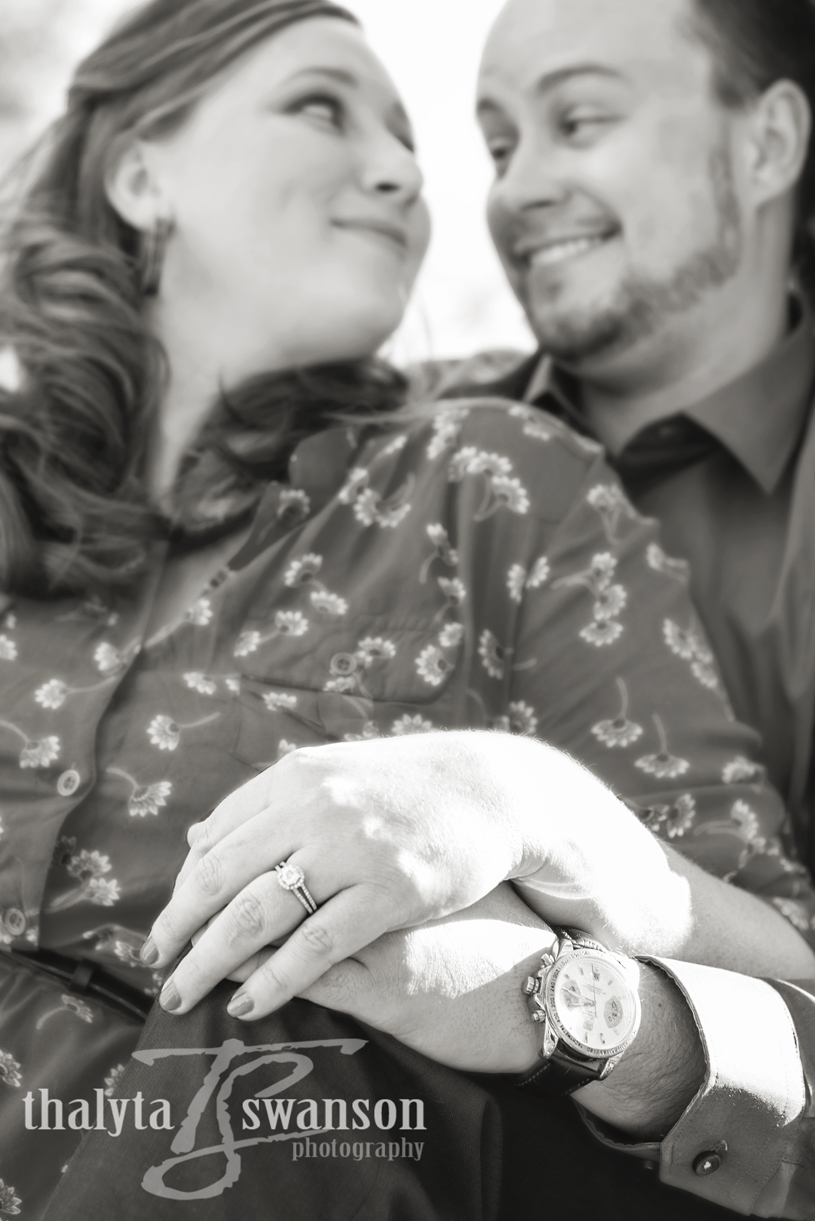Fort Collins Photography - Engagement Session (4)
