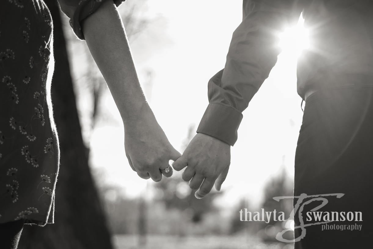 Fort Collins Photography - Engagement Session (6)