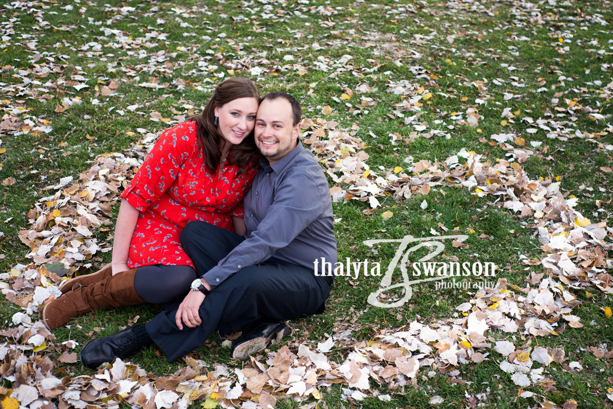 Fort Collins Photography - Engagement Session (8)