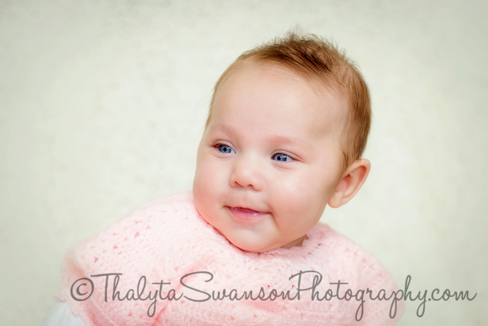 3 month old session - Fort Collins Photography (2)