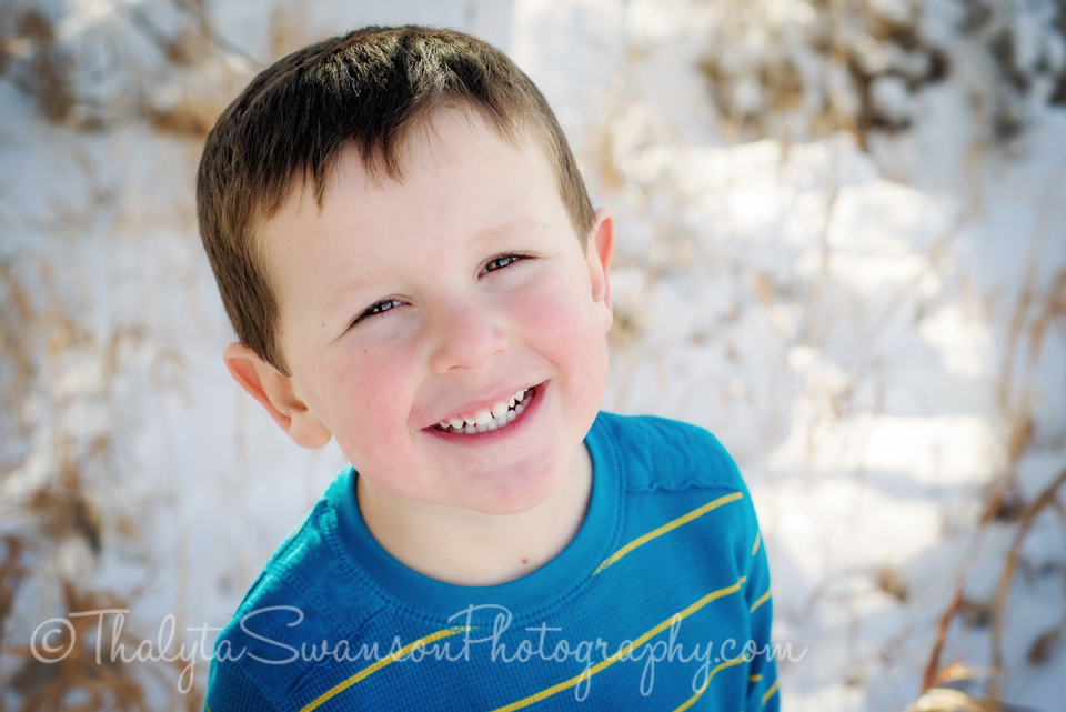 Family Photo Session - Fort Collins Photography (3)