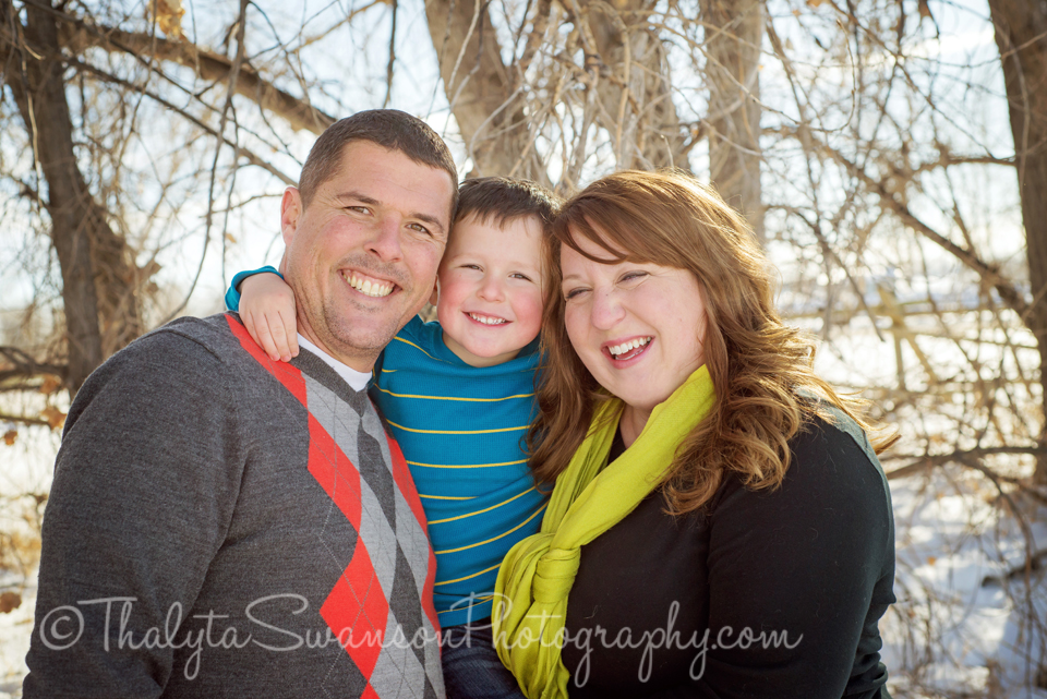 Family Photo Session - Fort Collins Photography (6)