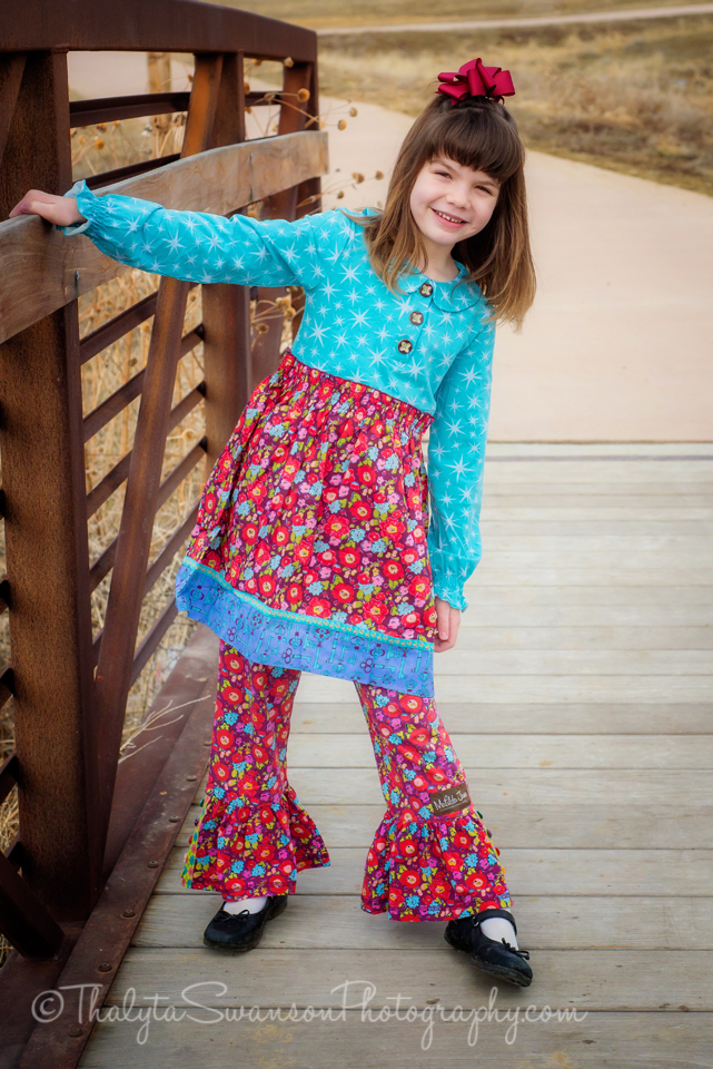 Sister Photo Session - Fort Collins Photography (1)