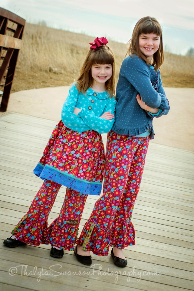 Sister Photo Session - Fort Collins Photography (2)
