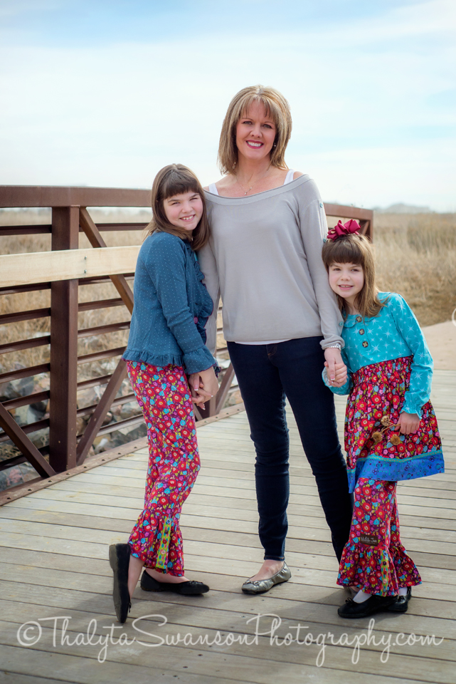 Sister Photo Session - Fort Collins Photography (3)
