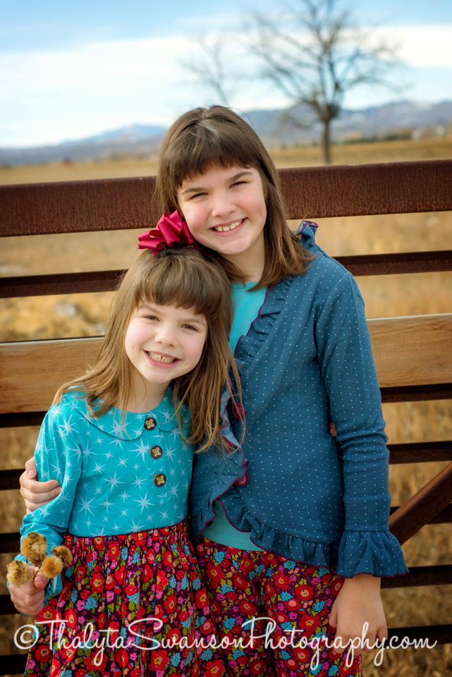Sister Photo Session - Fort Collins Photography (4)