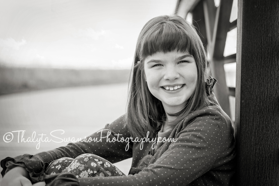 Sister Photo Session - Fort Collins Photography (5)