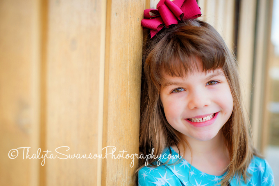 Sister Photo Session - Fort Collins Photography (6)