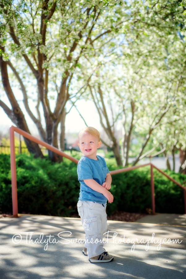 Hutch 18 Mos - Fort Collins Photographer (2)