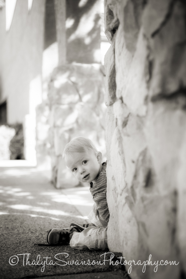 Hutch 18 Mos - Fort Collins Photographer (5)