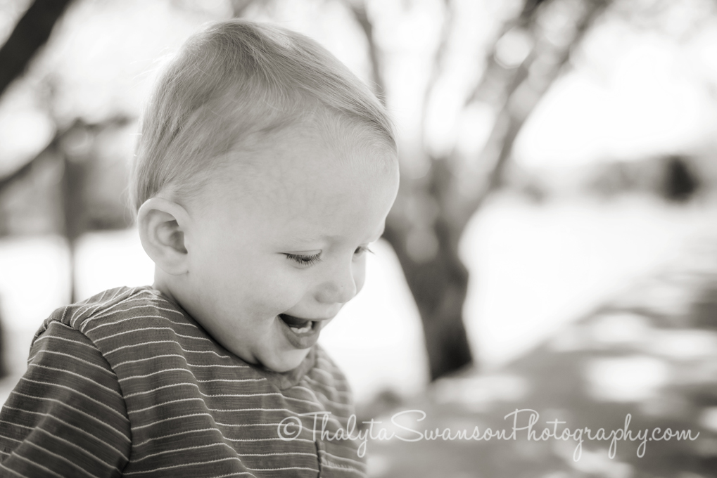 Hutch 18 Mos - Fort Collins Photographer (7)
