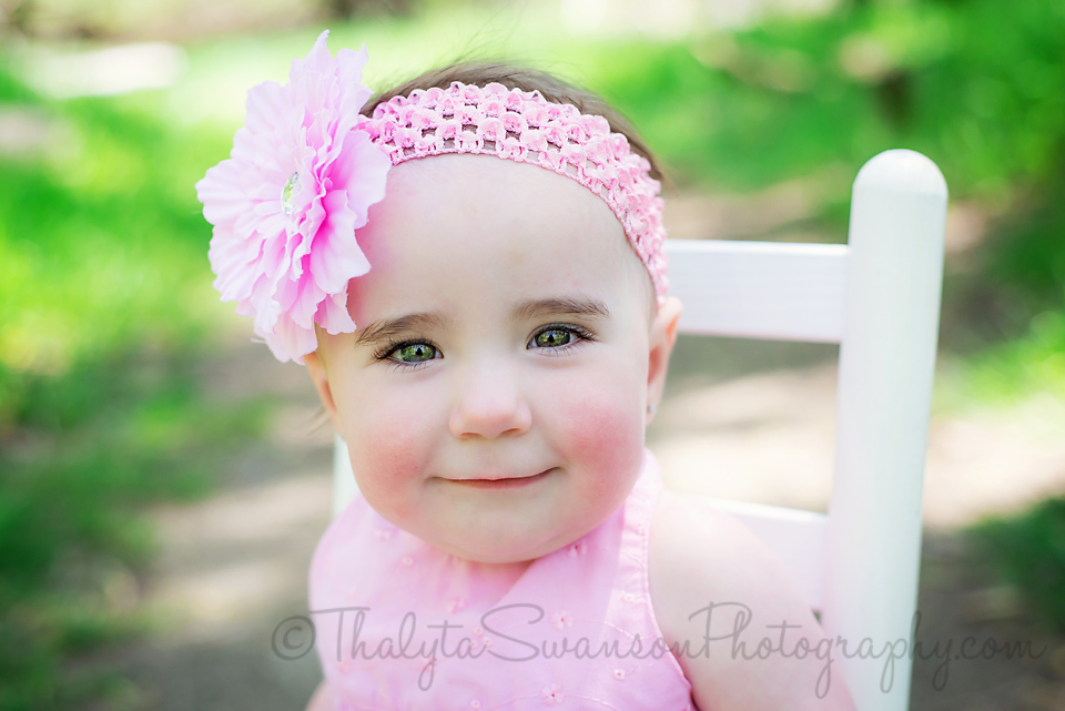 Mommy and Daughter Session - Fort Collins Photography (1)
