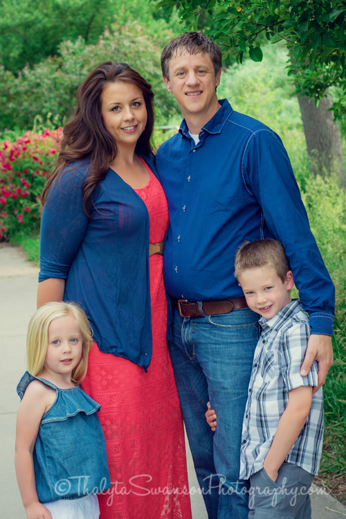 City Park Family Photos - Fort Collins Photography (11)