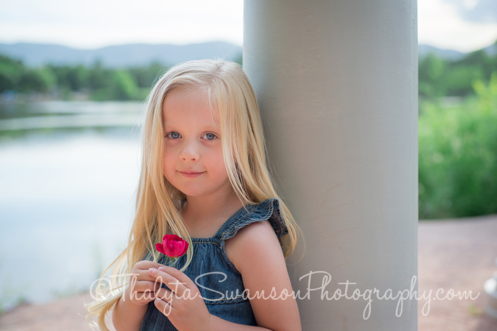 City Park Family Photos - Fort Collins Photography (12)