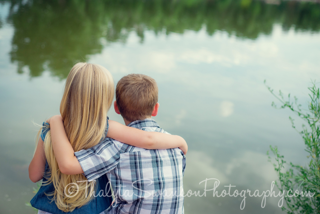 City Park Family Photos - Fort Collins Photography (13)