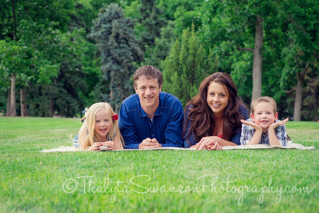 City Park Family Photos - Fort Collins Photography (14)