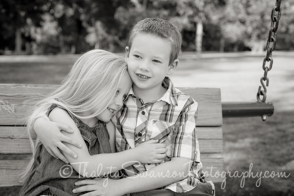 City Park Family Photos - Fort Collins Photography (3)