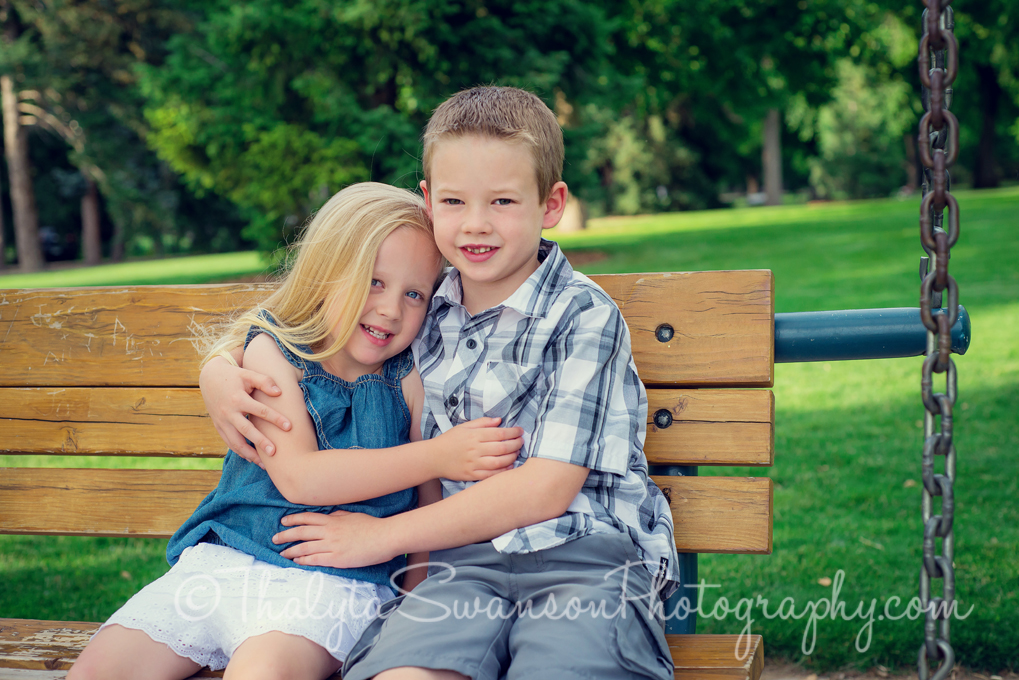 City Park Family Photos - Fort Collins Photography (4)