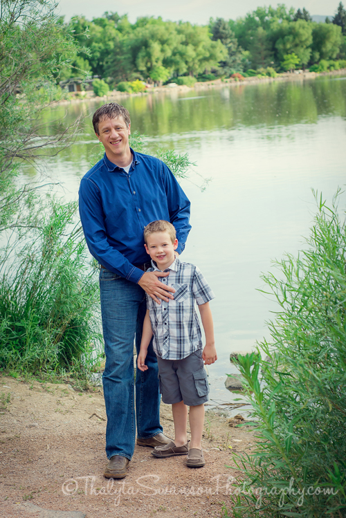 City Park Family Photos - Fort Collins Photography (6)
