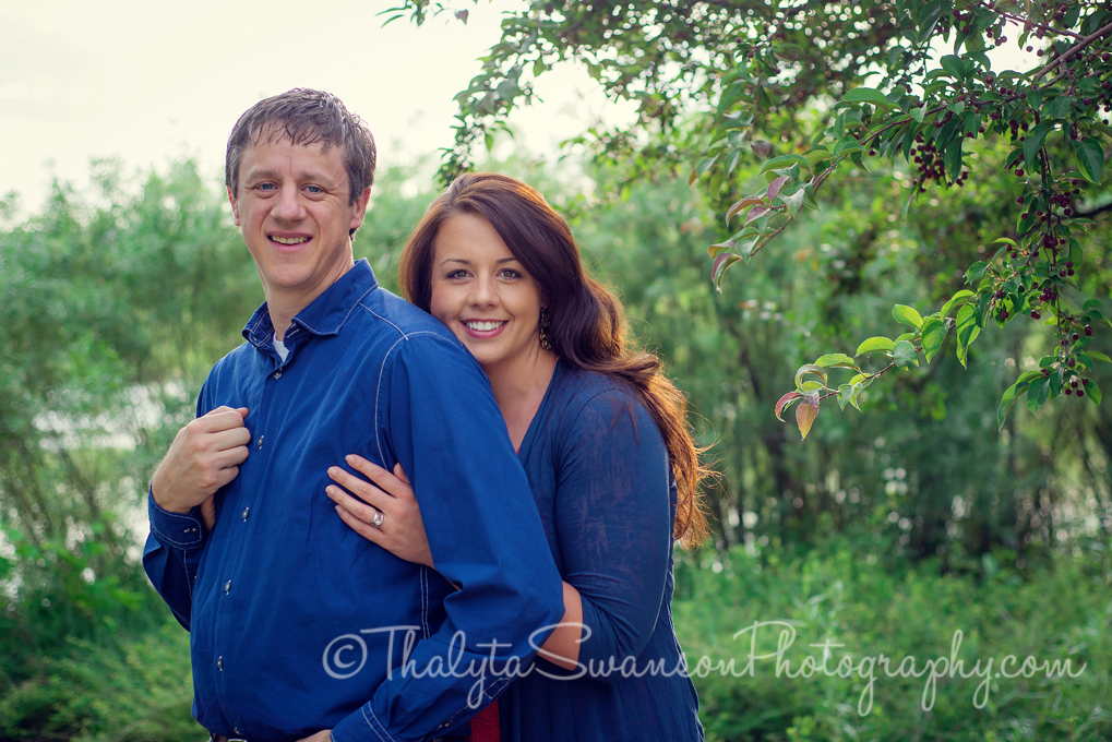 City Park Family Photos - Fort Collins Photography (8)