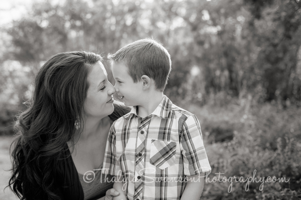City Park Family Photos - Fort Collins Photography (9)