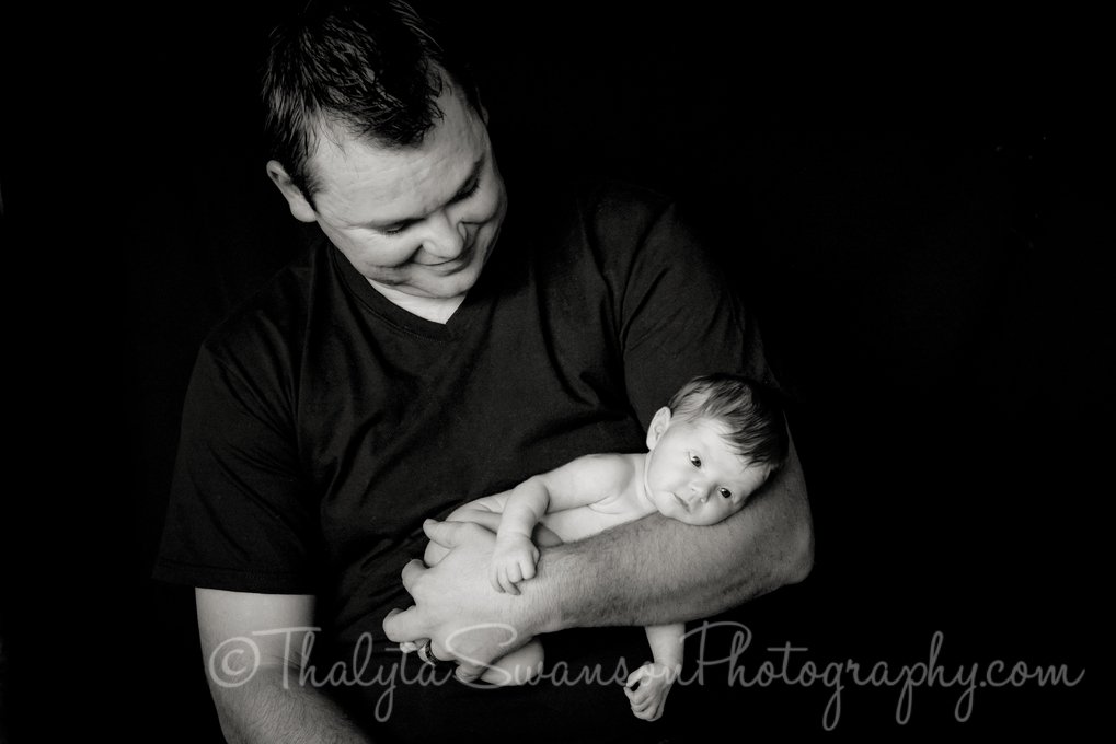 Newborn Photo Session - Fort Collins Photographer (4)