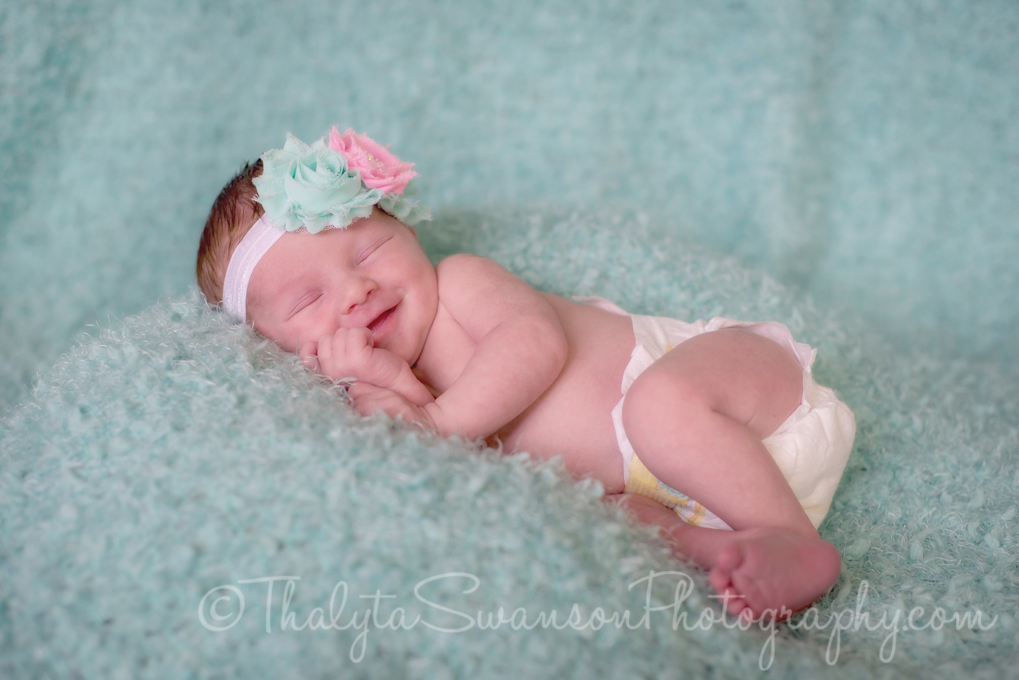 Newborn Photo Session - Fort Collins Photographer (6)
