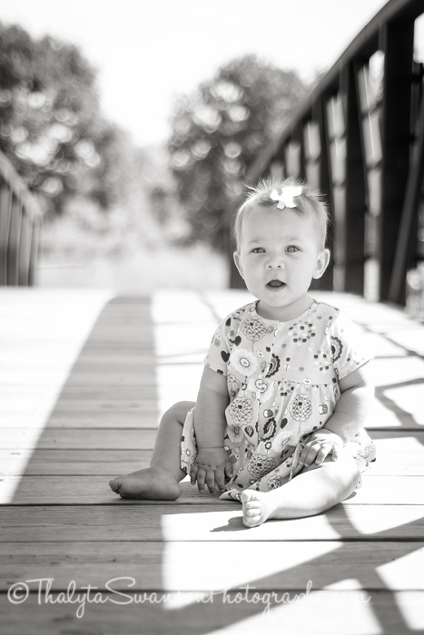 9 Month Old Photos - Fort Collins Photography (1)