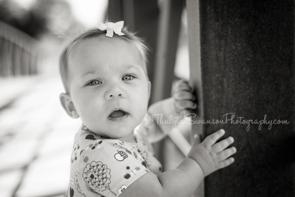 9 Month Old Photos - Fort Collins Photography (2)