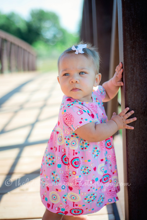 9 Month Old Photos - Fort Collins Photography (3)