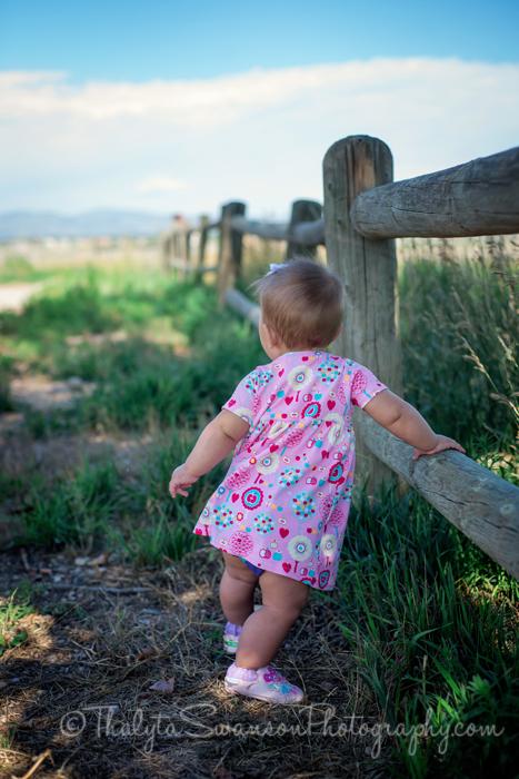 9 Month Old Photos - Fort Collins Photography (4)