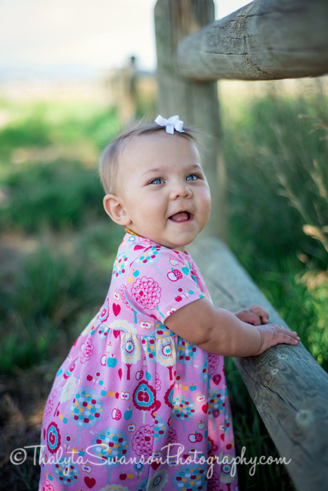 9 Month Old Photos - Fort Collins Photography (5)