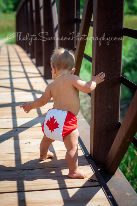 9 Month Old Photos - Fort Collins Photography (8)