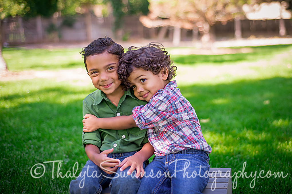 Brothers Photo Session - Fort Collins Photography (6)