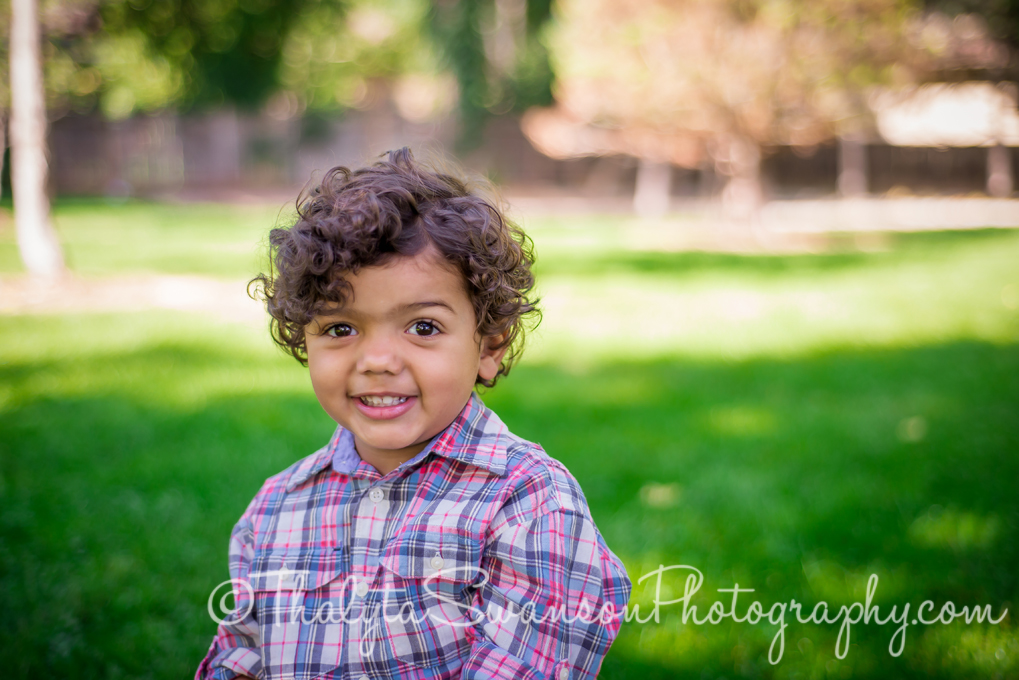 Brothers Photo Session - Fort Collins Photography (7)