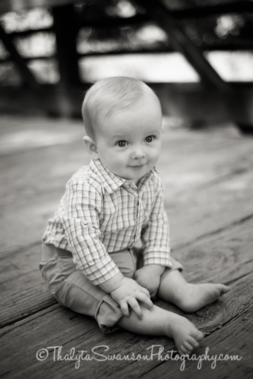Little Man Photo Session - Fort Collins Photography (1)