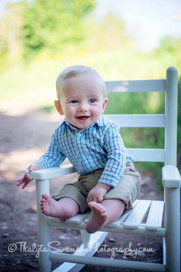 Little Man Photo Session - Fort Collins Photography (2)